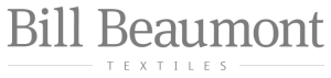 bill_beaumont_textiles_logo